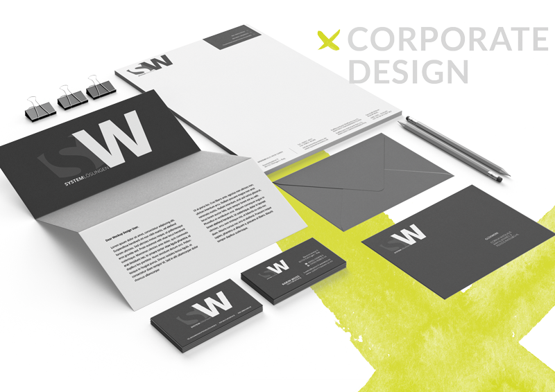 Mockup_corporate_SW_small